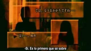 Otogiriso película parte 01