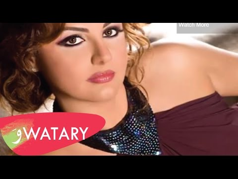 Pascale Machaalani - Ya Tayr El Gharam / باسكال مشعلاني - يا طير الغرام
