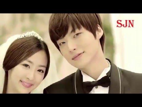 Main rahoon ya na rahoo |Korean Mix BY SUJAN LIMBU