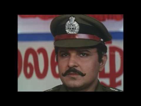 Kadalai Enna Video Song | Mahaprabhu Tamil Movie Song | Sarath Kumar | Sukanya | Vineetha | Deva