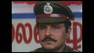 Kadalai Enna Video Song   Mahaprabhu Tamil Movie Song   Sarath Kumar   Sukanya   Vineetha   Deva
