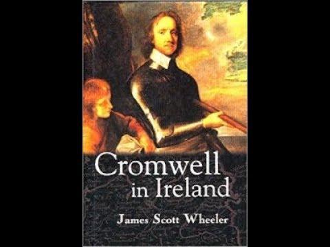Божественное правосудие Кромвеля Серия 2 (Ирландия 2008)