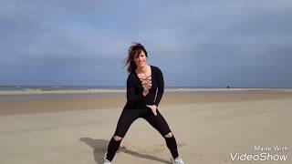 P-Square 'Personally 'Afrodance zumba choreo by Wendy Dance