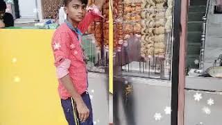 My new video Bhojpuri news
