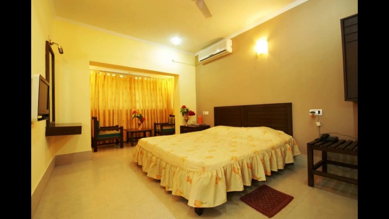 Book Bakkhali Tourist Lodge (WBTDC) Bakkhali online