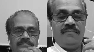 Saimurali singing Mayakkam Enadhu Thayagam...A superb pathos from the Legends TMS-SIVAJI-KVM🎤🎻👌💔