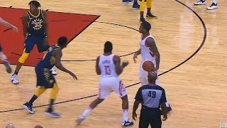 This New NBA Rule Will Destroy The Game!