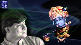 Sharanam Bhava BY O S Arun