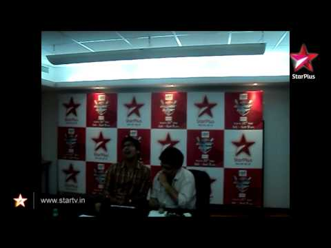 Chand Sifarish By Shaan In Live Chat