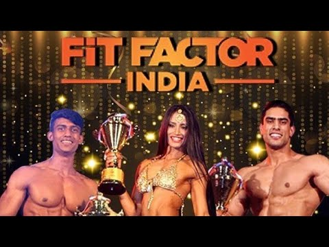 VLOG | P R E FITFACTOR REGIONALS MUMBAI | TEASER | FULL VIDEO | NEXT WEEK