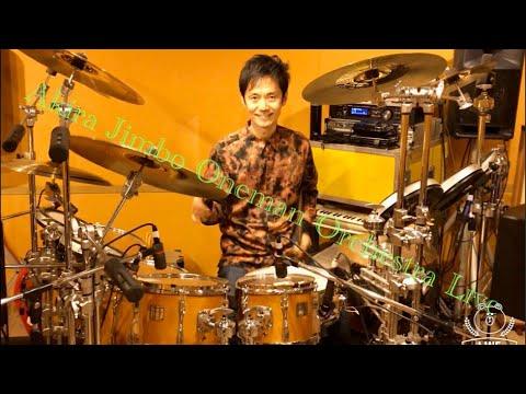 Jazz Auditoria Online 2020/Akira Jimbo Oneman Orchestra