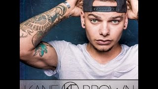 Kane Brown   What Ifs Lyrics