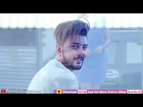 Hdvd9 com New Very Sad Love Story WhatsApp Status Video Song 2018