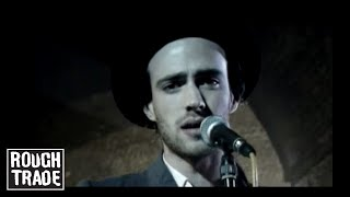 The Veils - Calliope