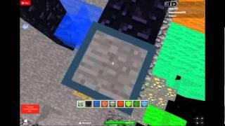 jmcb123's ROBLOX video