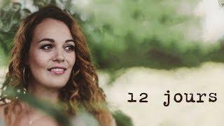 Jordane - 12 jours (Version officielle)