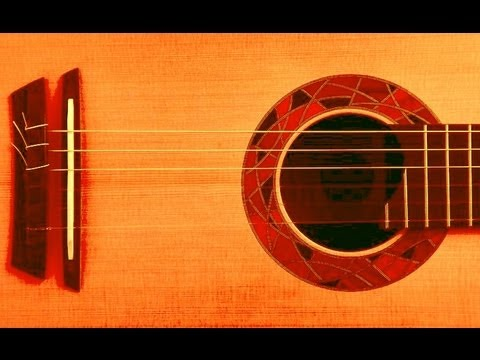 Guitare Débutant - Rythmiques 06 - Basse aigus alternés ...