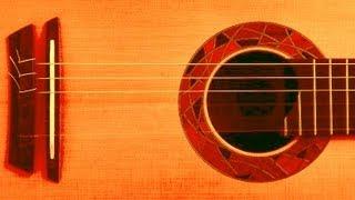 Guitare Débutant - Rythmiques 06 - Basse aigus alternés (Ex: Hey There Delilah) TAB (Plain White Ts)