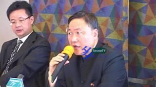 20080513, 中國, 四川, 汶川大地震, 香港社團, 募款活動