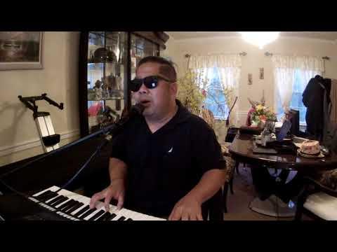 Mai Tôi Đi (N: Anh Bằng/T: Nguyên Sa) - A live cover by David Dũng