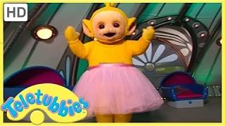 Teletubbies English Episodes★ Naughty Sausage ★ Full Episode - HD (S06E150)