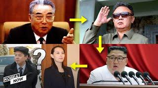 What is N. Korea's Paekdu bloo…