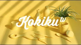 Video WHAT IS KOKIKU TV? (New to the channel? Watch this!) download MP3, 3GP, MP4, WEBM, AVI, FLV Juli 2018