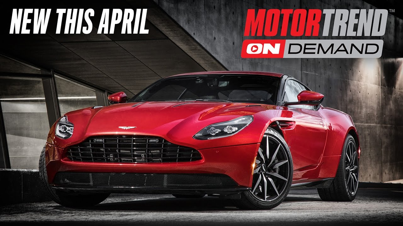 new-this-april-2017-on-motor-trend-ondemand