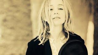 "Lisa Ekdahl & Eric Bibb - ""Don' Stop"""