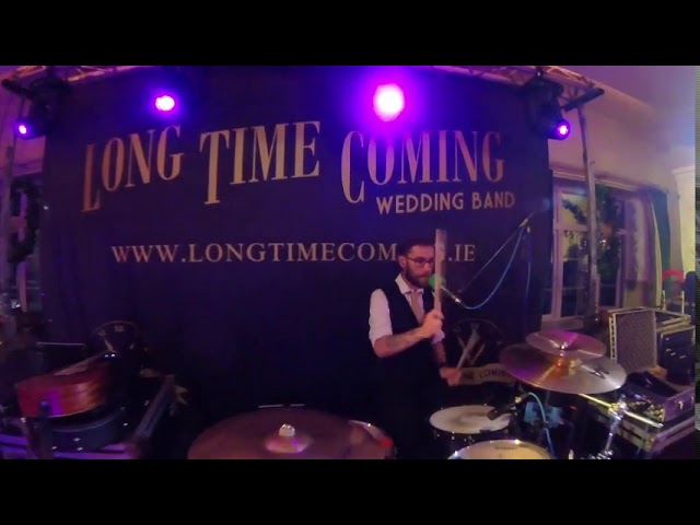 Long Time Coming Video 37