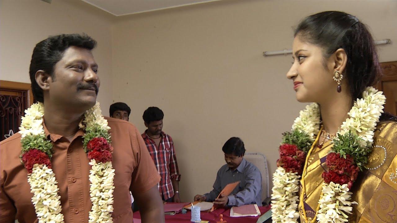 Thennilavu | Comedy Thriller Tamil Short Series |Episode 27|Thiru Tv