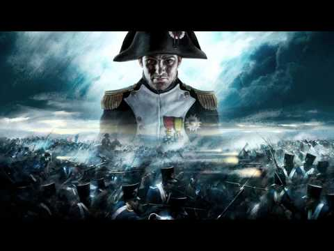 Napoleon Total War Menu Theme