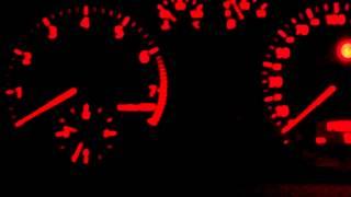 Заводится и глохнет Ауди а4 /Starts and stalls Audi A4/ - Большая подборка ТОЛЬКО интересного и прикольного видео из YouTube