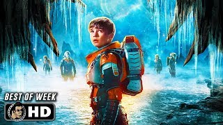 NEW TV SHOW TRAILERS of the WEEK #41 (2019)