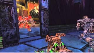 Daikatana Part 5 - Getting real sick of your crap game