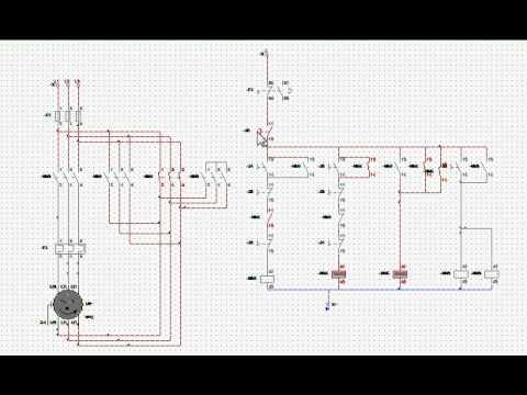 Dahlander Motors - Electric motors & generators ...