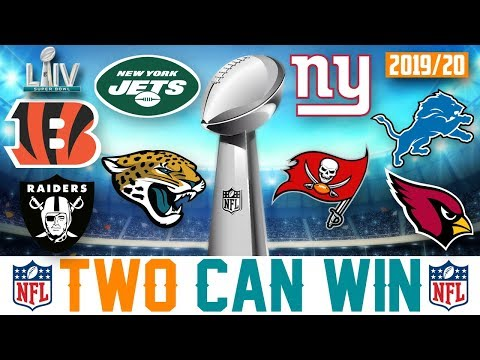 only-2-of-these-nfl-teams-can-win-super-bowl-54-(nfl-sleeper-teams-2019/20)