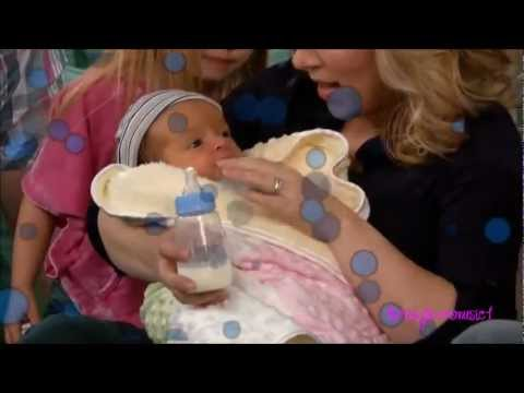 Welcome Toby Duncan - Good Luck Charlie - YouTube