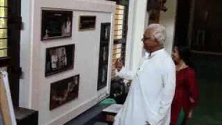 Guru Shishya Parampara - chapter 1