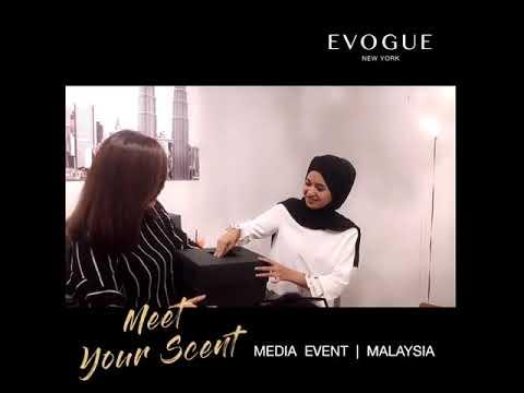 Kuala Lumpur dating scene ver online dating agentschap Cyrano sub Español