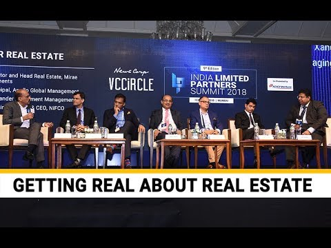 Is RERA a boon or a bane for the real estate sector?