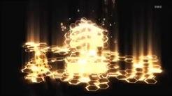 Senki zesshou symphogear GX [Exterminate]