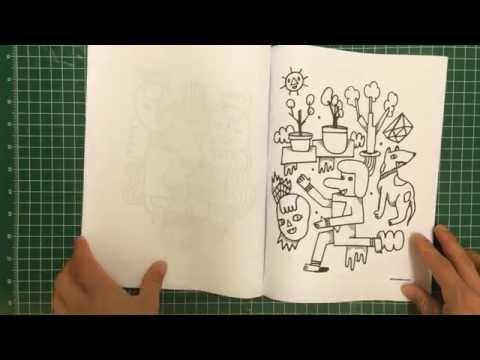 dibujos-para-pintar-e-imprimir---imagenes-para-pintar-gratis