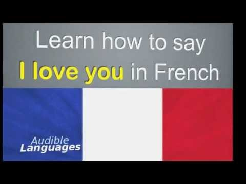 how to say hold on in french