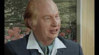 L.Ron Hubbard on Psychoanalysis