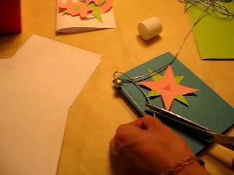 Design For Card Making For Teachers Day
