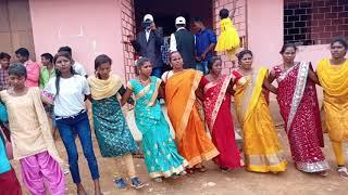 #kishanbahavideo#kunha#kishanadivasimedia //song-suru Bali re/kunha song// KBL ghoghar dance group//