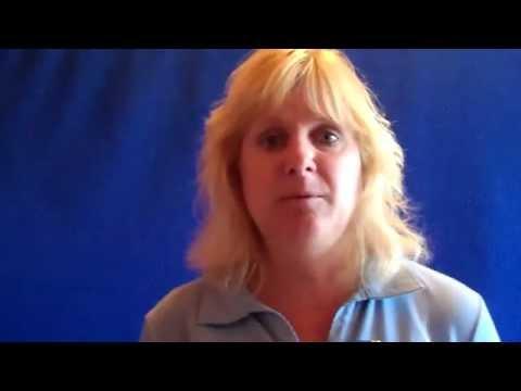 Irvingia Gabonensis Reviews Personal Experience