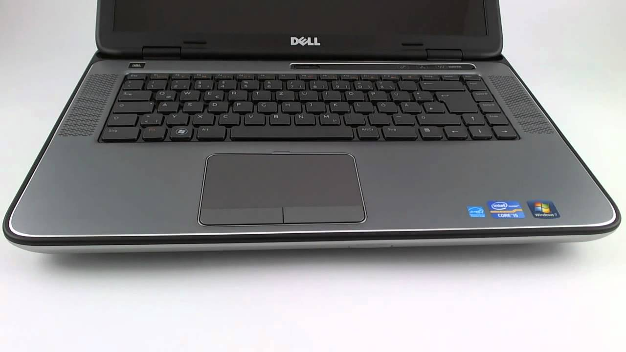 bluetooth driver for windows 7 dell xps l502x