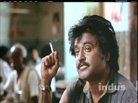 rajini movie collection